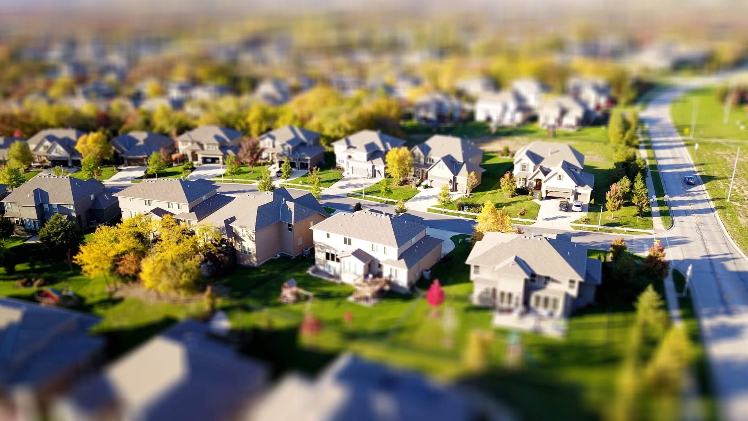 Video Nieuwsuur: Major housing shortage in the Netherlands